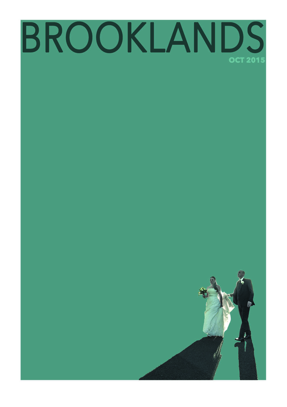 ALTERNATIVE-WEDDING-PHOTOGRAPHER-ART-POSTER-03.jpg