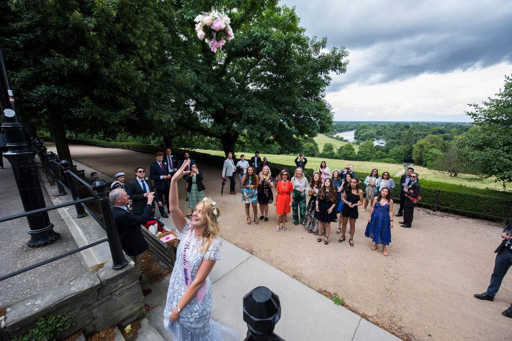 BRIDE-BOUQUET-RICHMOND-HILL.jpg