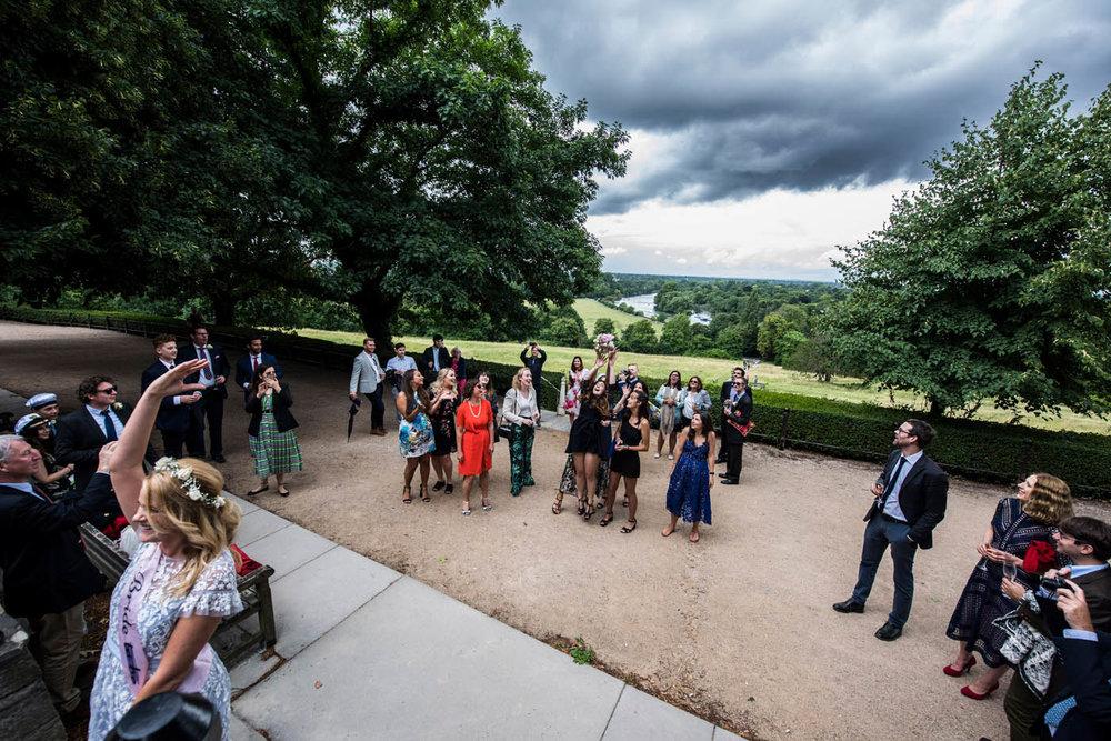 BRIDE-BOUQUET-THROW-RICHMOND.jpg
