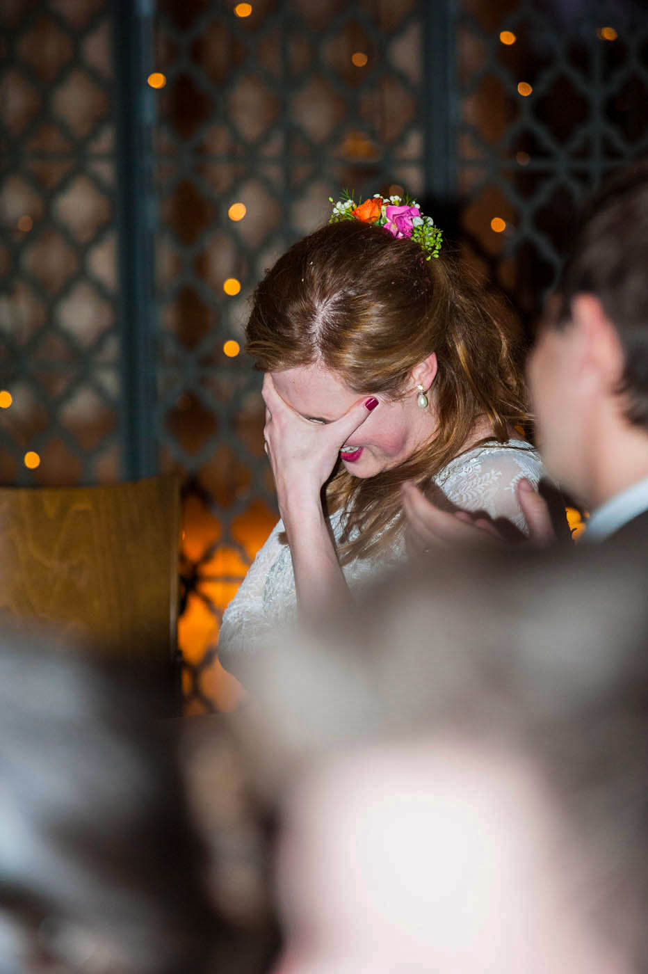 BRIDE-DURING-FATHER-OF-BRIDE-SPEECH.jpg