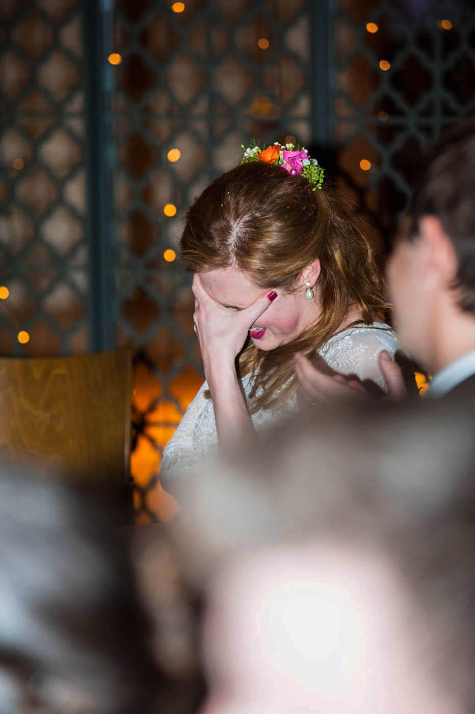 BRIDE-DURING-FATHER-OF-BRIDE-SPEECH.jpg