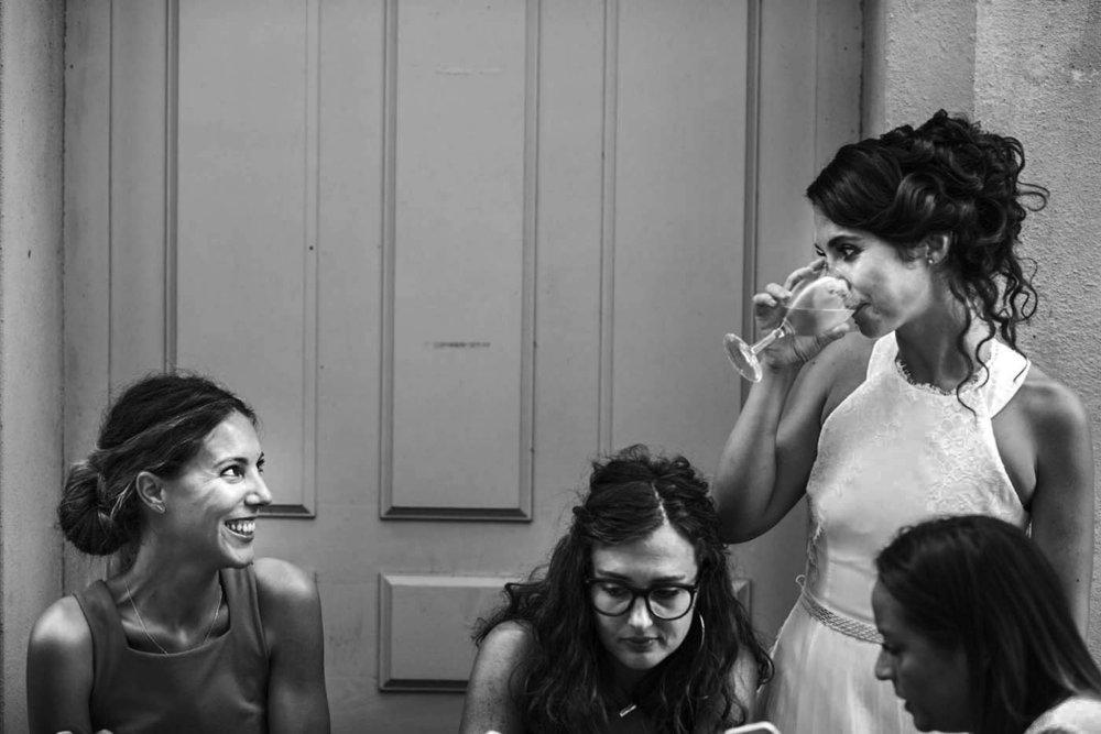 BRIDE-FRIEND-CORISCA-WEDDING.jpg