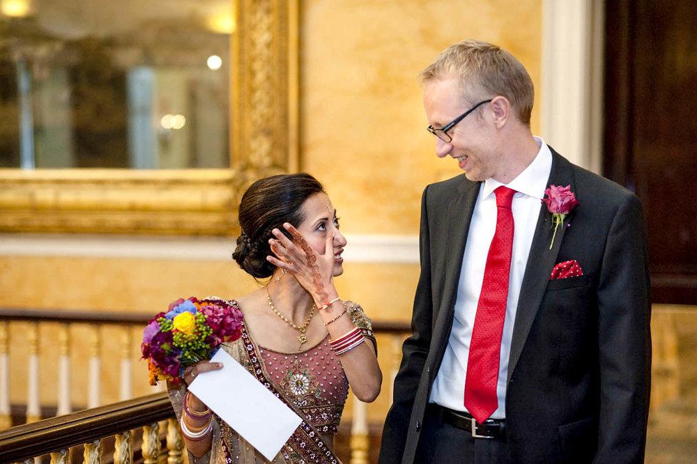 BRIDE-WIPES-AWAY-TEAR-IOD-WEDDING.jpg