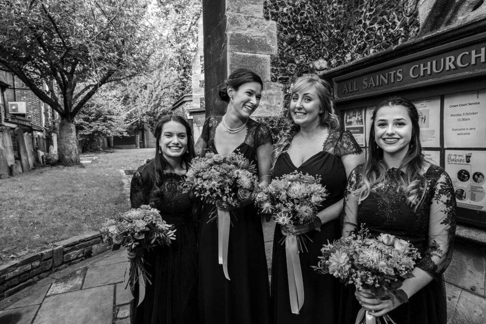 BRIDESMAIDS-OUTSIDE-CHURCH.jpg