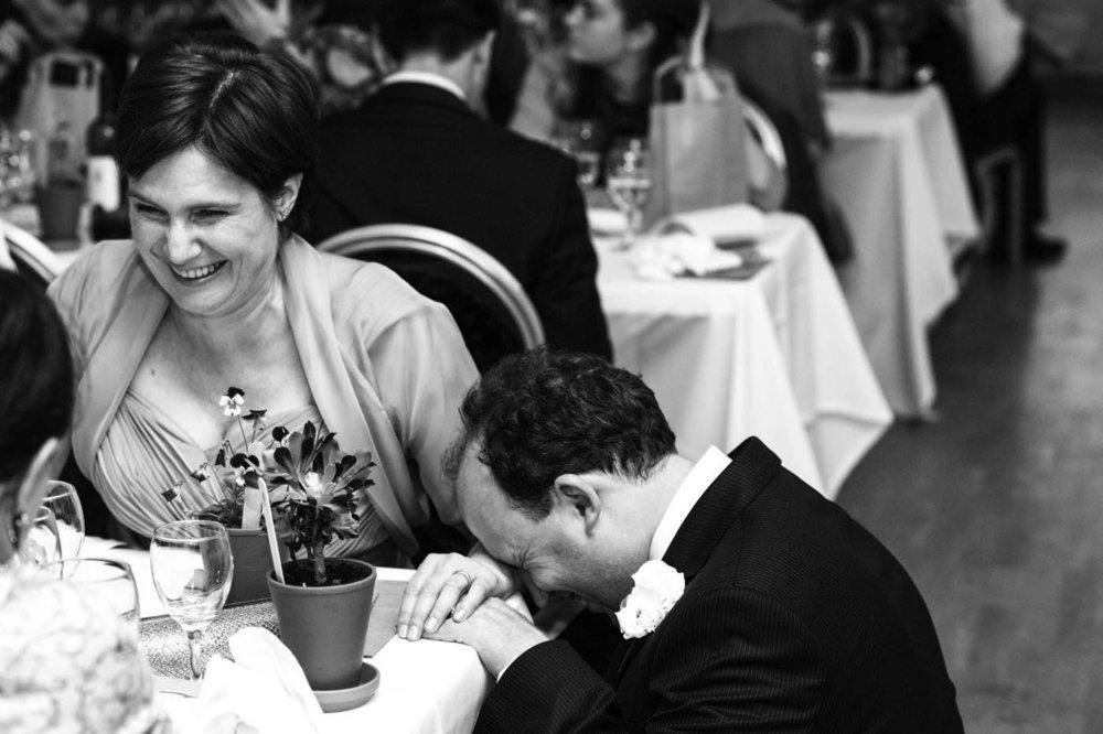 GROOM-LAUGHING-WETLANDS.jpg
