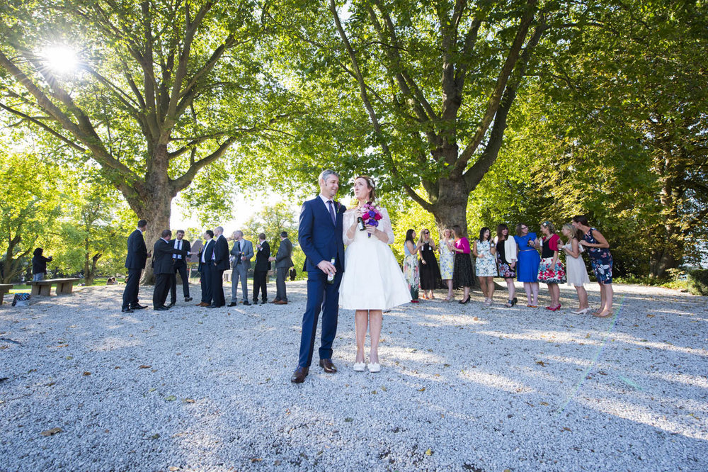 INFORMAL-WEDDING-GROOM-SHOT-FORBURY-GARDENS-READING.jpg