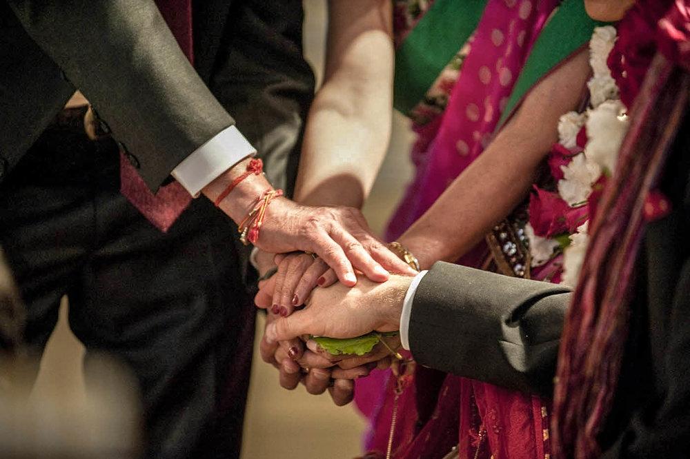 MIXED-INDIAN-WEDDING-IOD.jpg