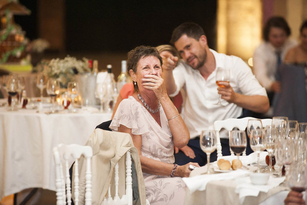MOTHER-IN-LAW-CANT-BELIEVE-BESTMAN-SPEECHES.jpg