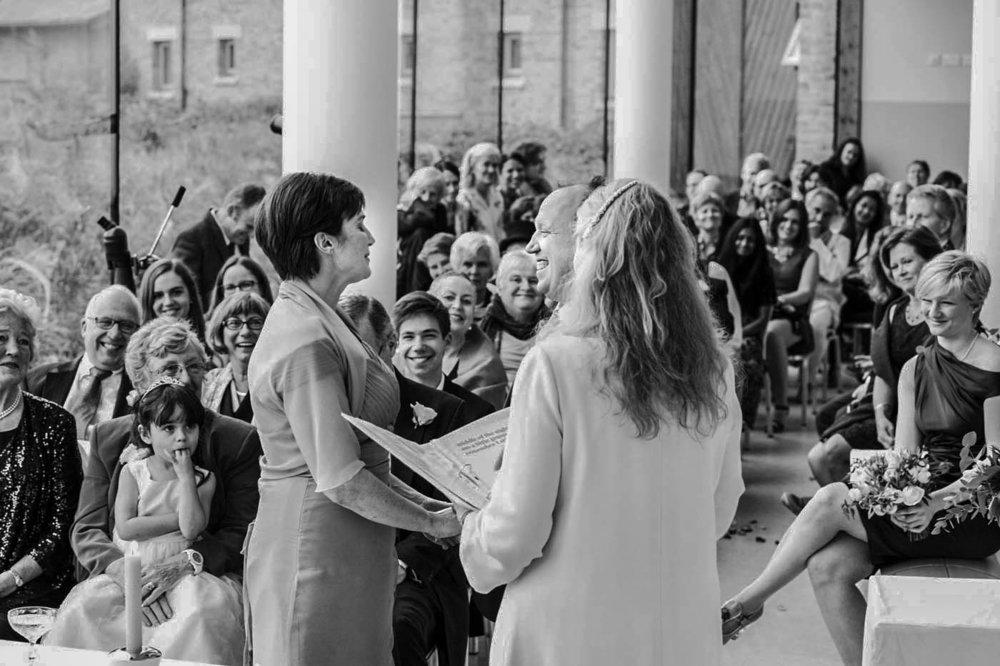 WEDDING-CEREMONY-WETLANDS-BARNES.jpg