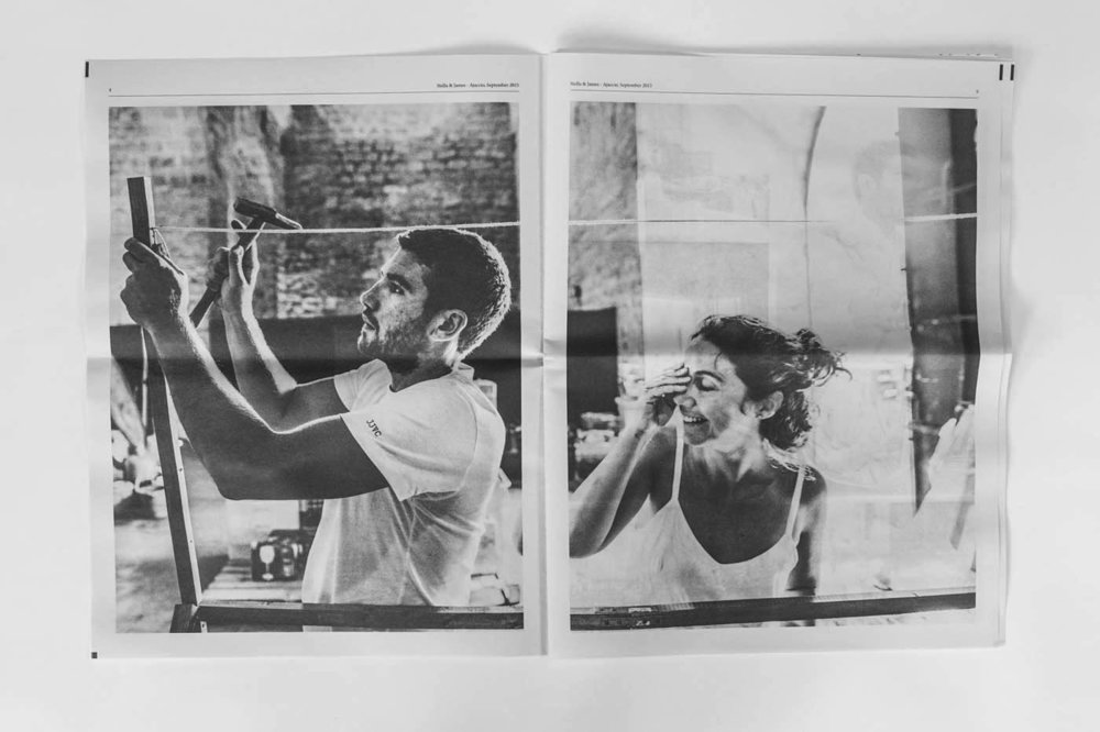 WEDDING-DAY-SOUVENIR-NEWSPAPERS.jpg
