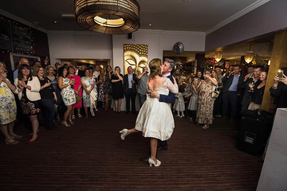 WEDDING-FIRST-DANCE-READING.jpg
