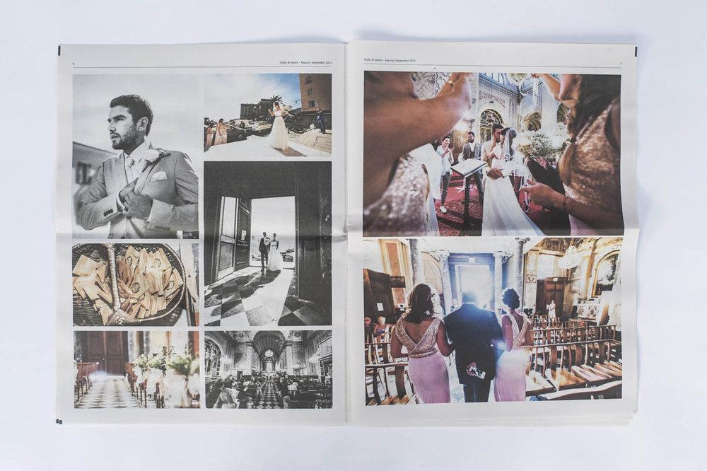 WEDDING-NEWSPAPERS-GREAT-ANNIVERSARY-PRESENTS.jpg