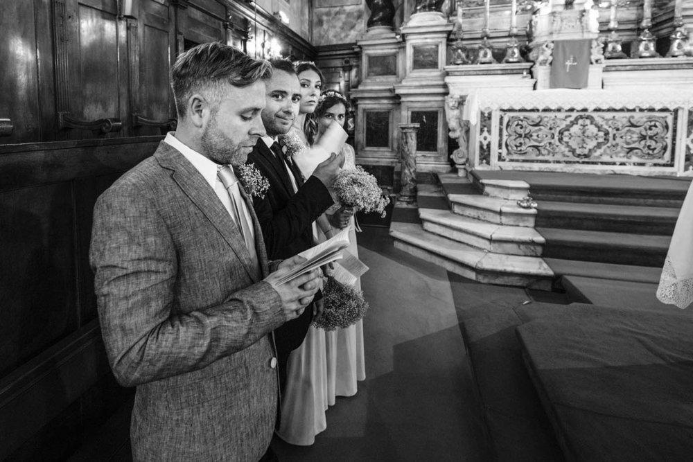 WEDDING-PARTY-SPY.jpg