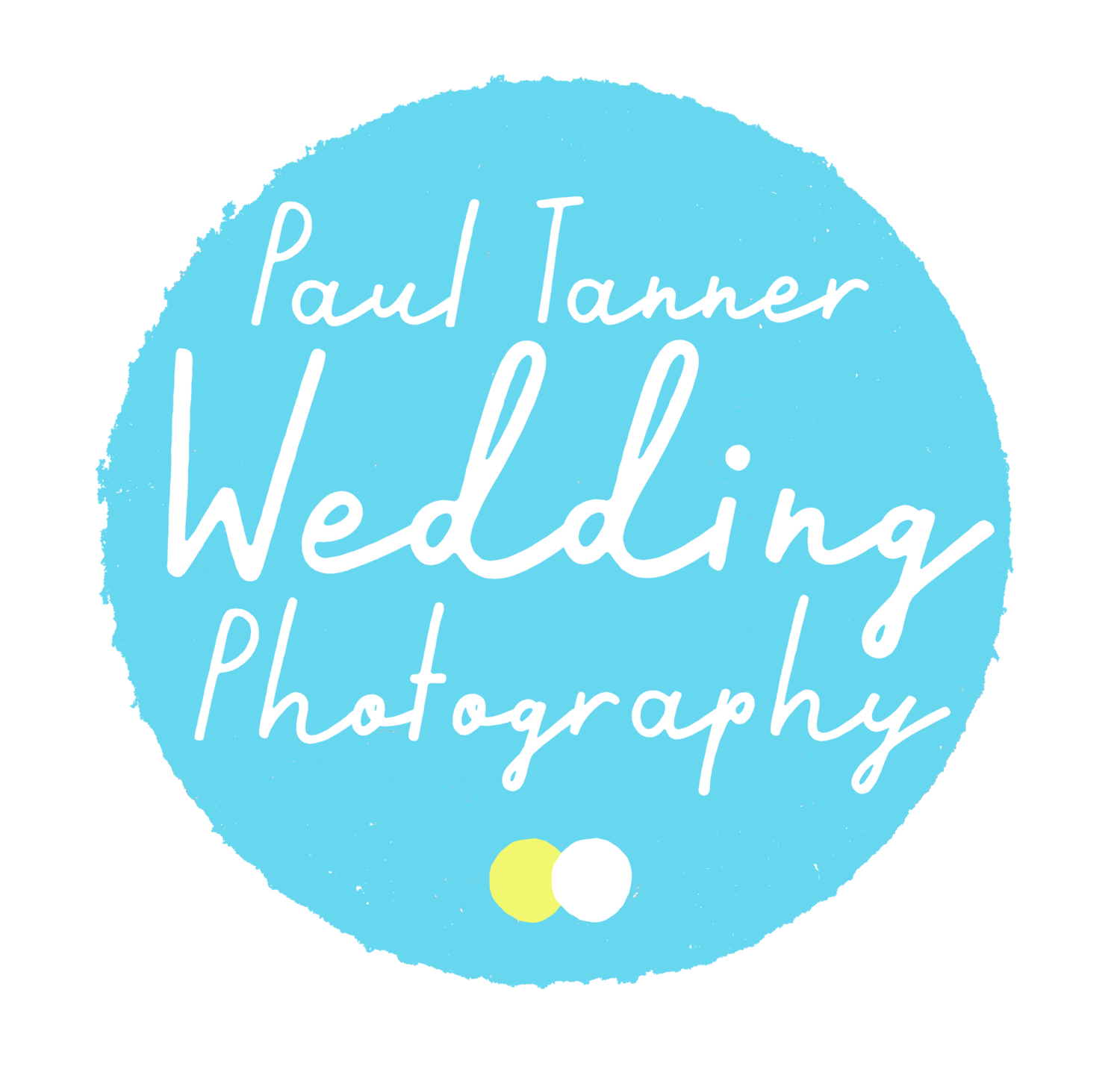 Wedding Photography in London - Paul Tanner Wedding Photography