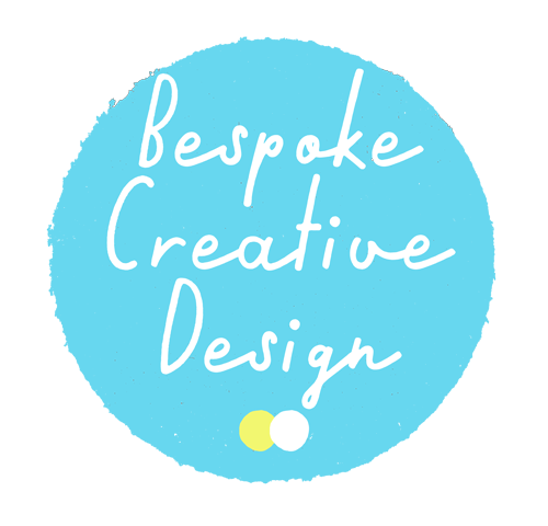 My bespoke design service makes original designs for your home, and great gifts for your loved ones.