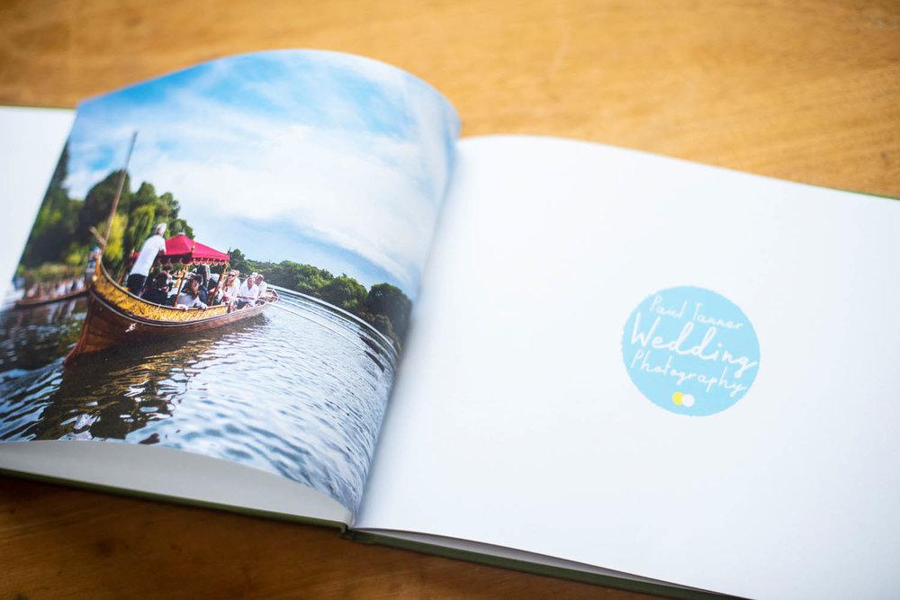 PAUL-TANNER-WEDDING-BOOKS_004.jpg