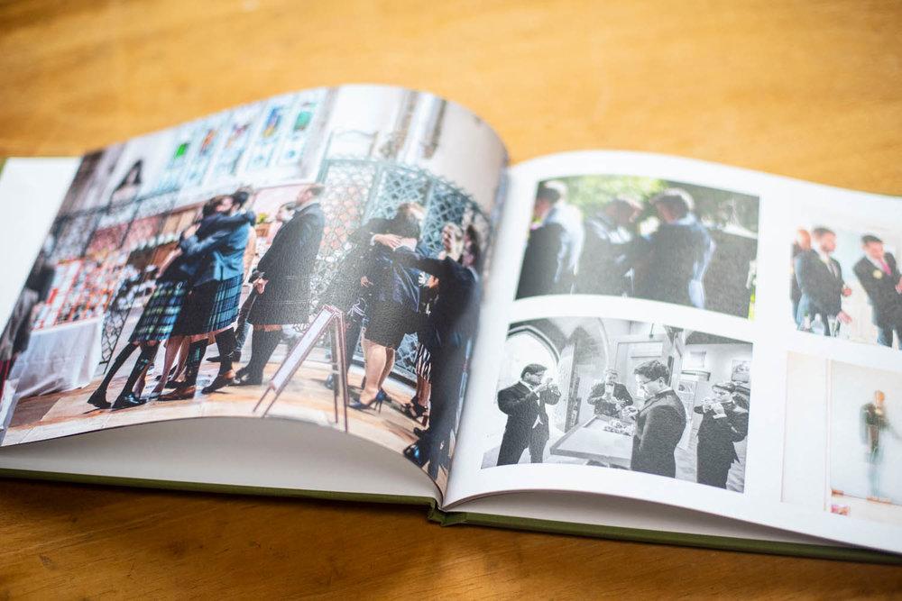 PAUL-TANNER-WEDDING-BOOKS_005.jpg