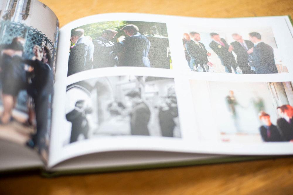 PAUL-TANNER-WEDDING-BOOKS_006.jpg