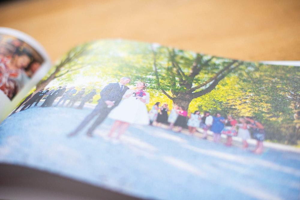 PAUL-TANNER-WEDDING-BOOKS_007.jpg