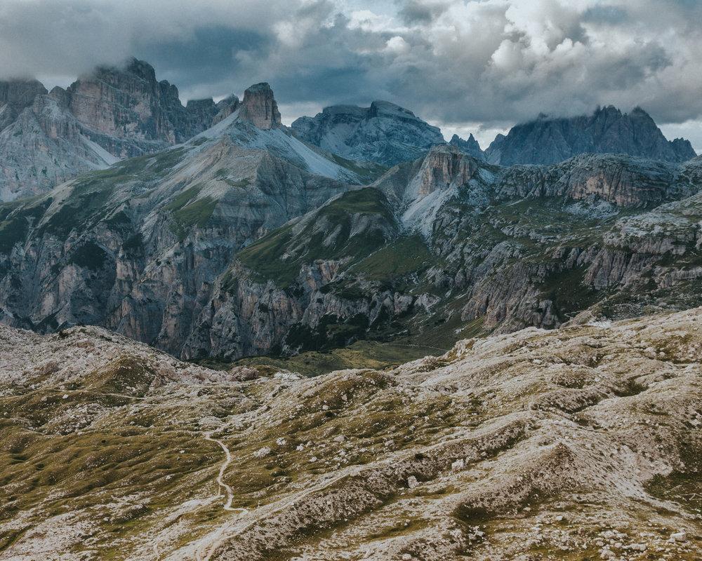 Dolomites-1-2.jpg