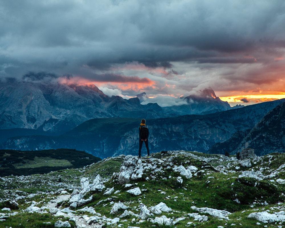 Dolomites-1.jpg
