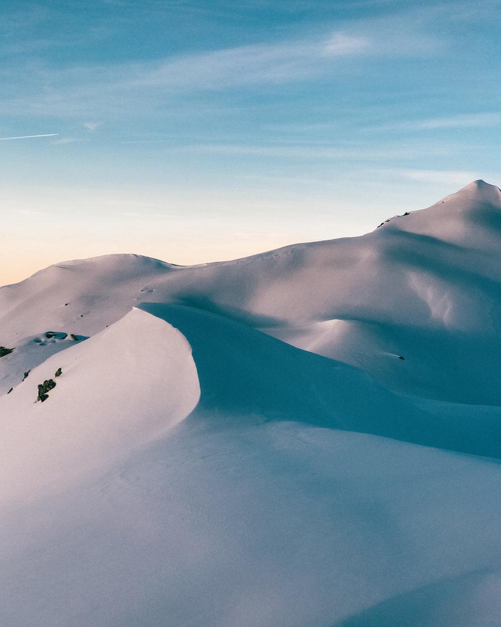 Montafon dunes-1.jpg