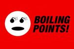 boilingPoints.jpg