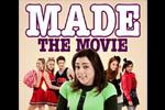 madeMovie.jpg