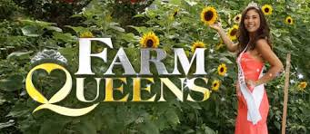 Farm Queens.jpeg