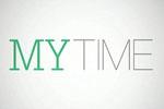 myTime.jpg