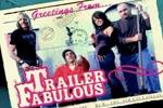 trailerFab.jpg