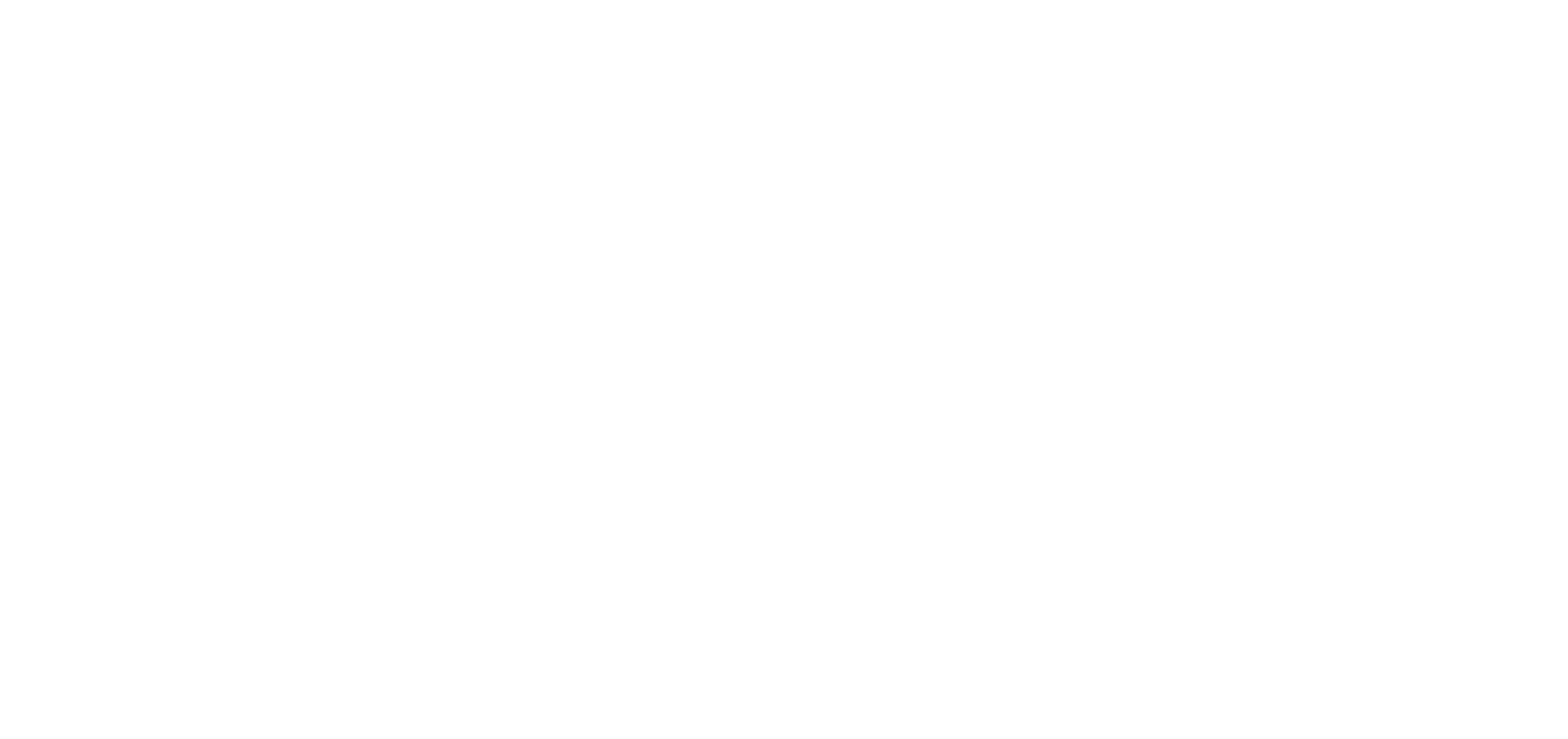 Scarab Waste Solutions