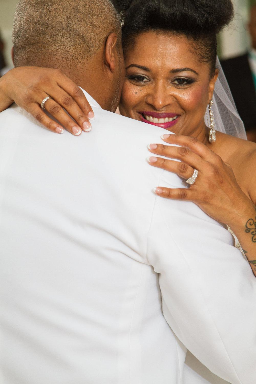 WEDDING6-20-15-175.jpg