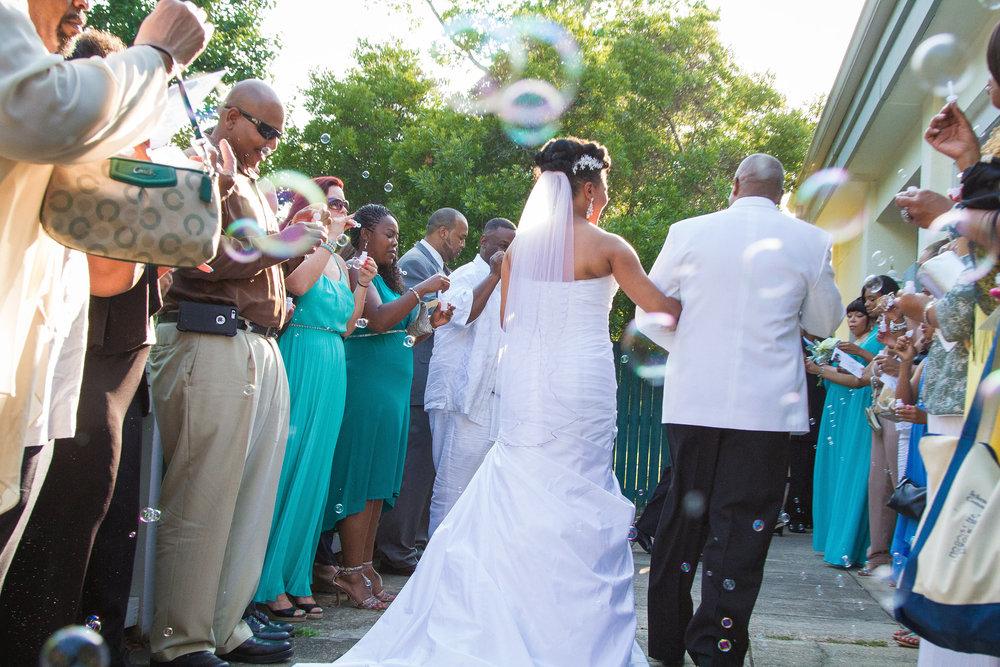WEDDING6-20-15-149.jpg