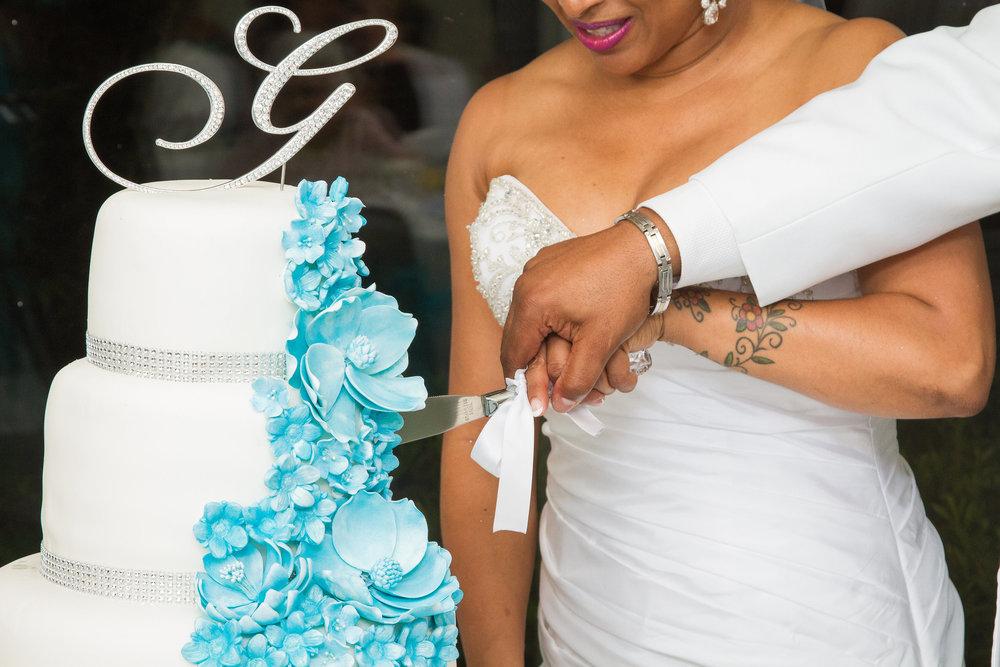WEDDING6-20-15-247.jpg
