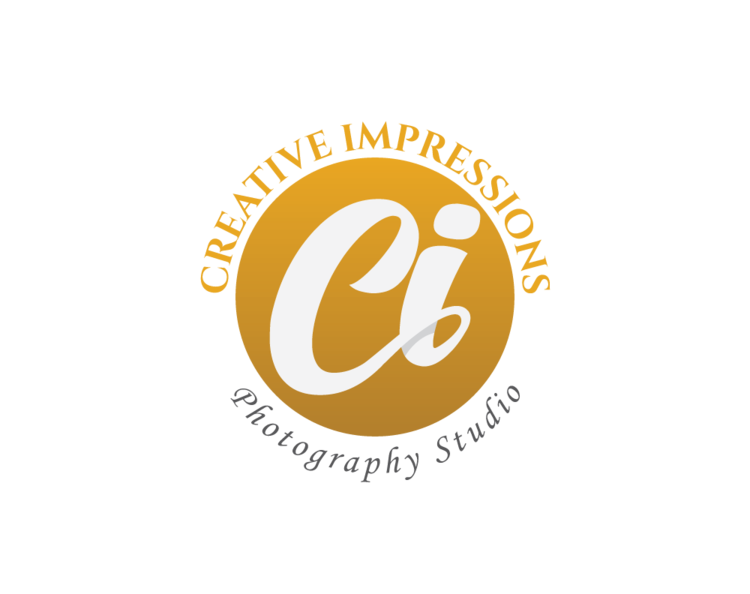 Creative Impressions Photography Studio