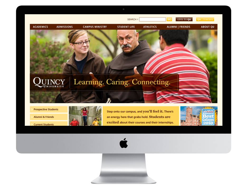 QU_web1.jpg