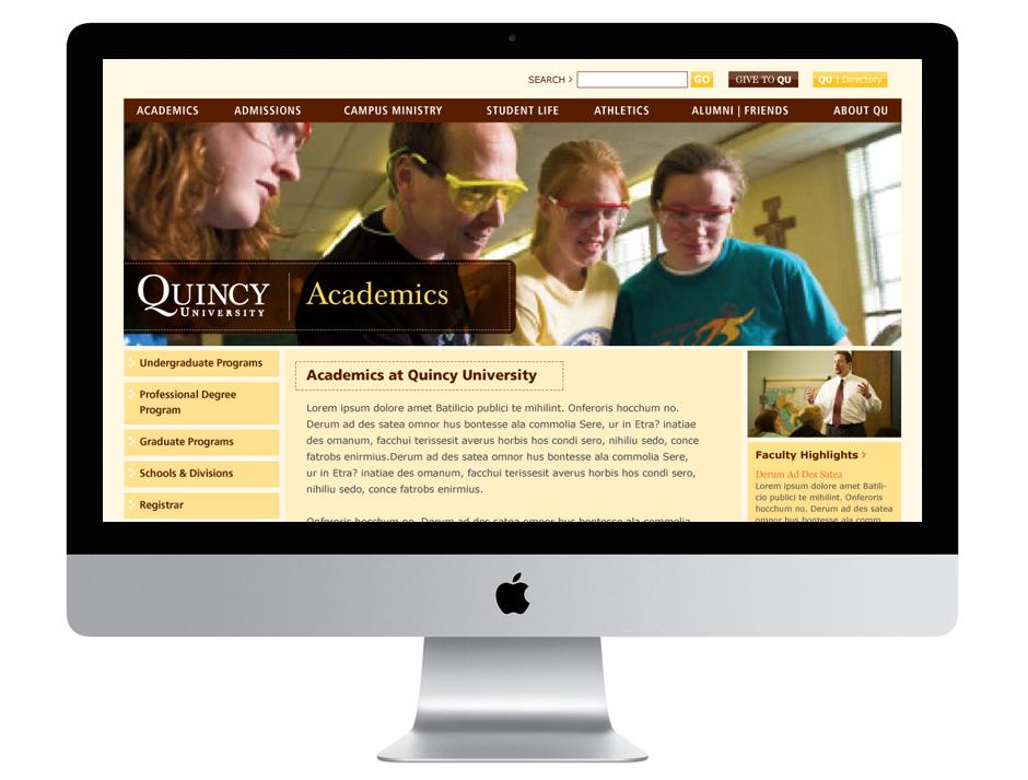 QU_web2.jpg