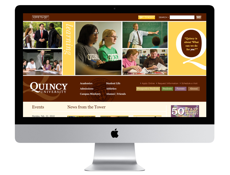 QU_web3.jpg