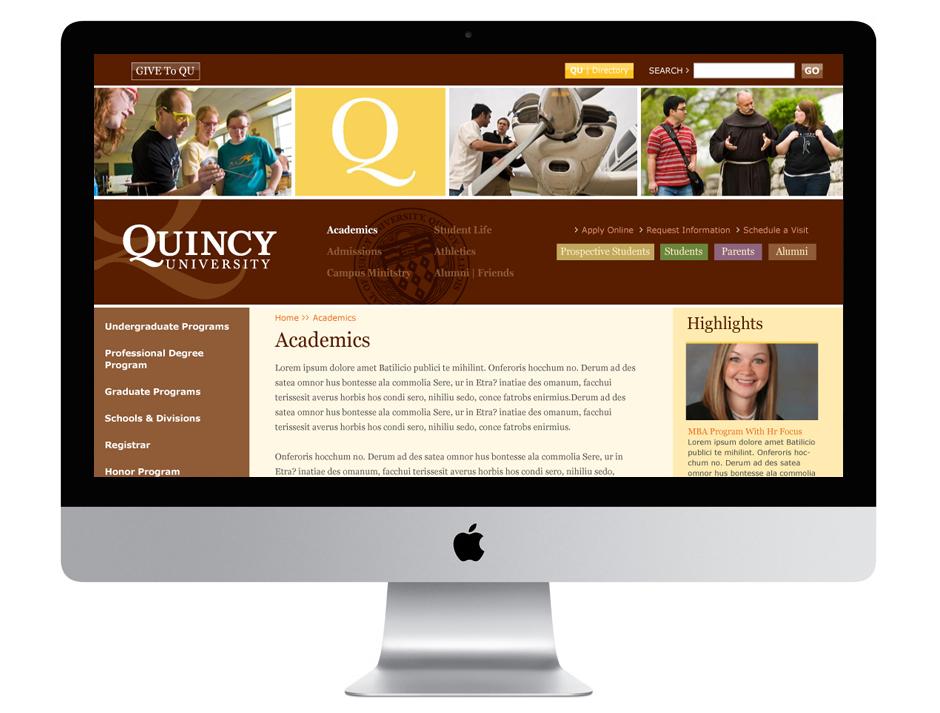 QU_web4.jpg