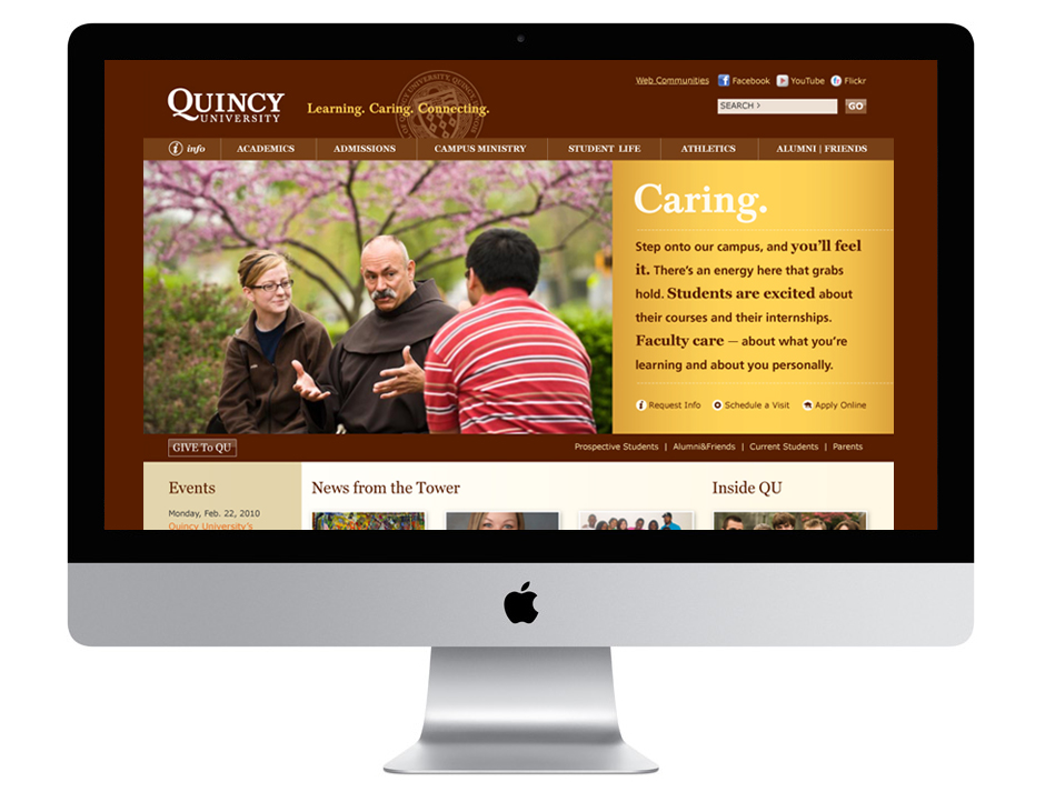 QU_web5.jpg