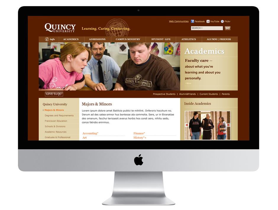 QU_web6.jpg