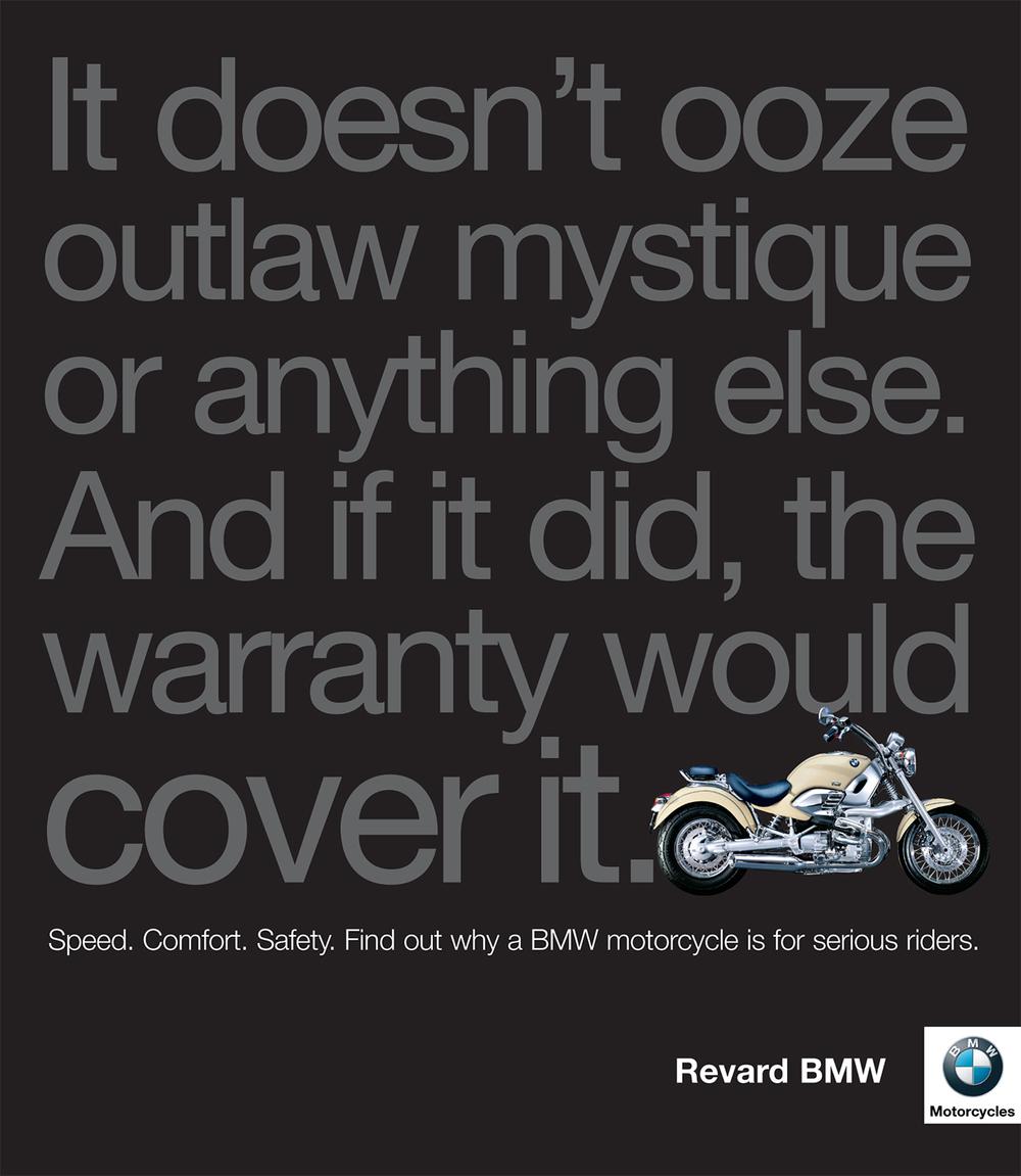 BMWoutlaw.jpg