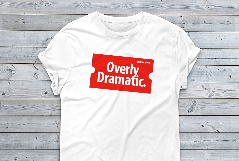 Dramatic_IRT.jpg