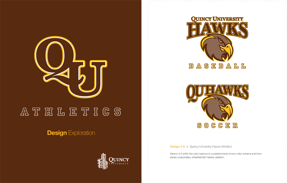 QU_Athletics_03.jpg