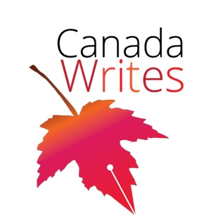 CanadaWrites.jpg