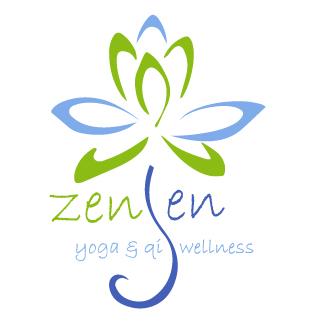 yoga-emaillogo.jpg