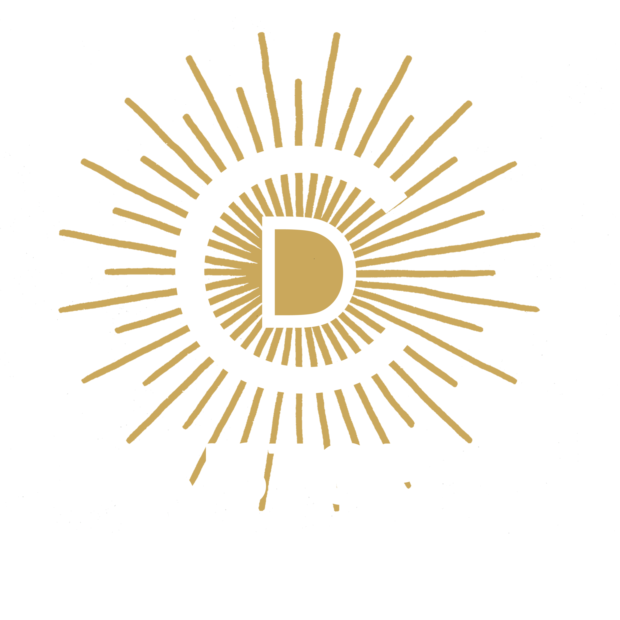 Christopher Design