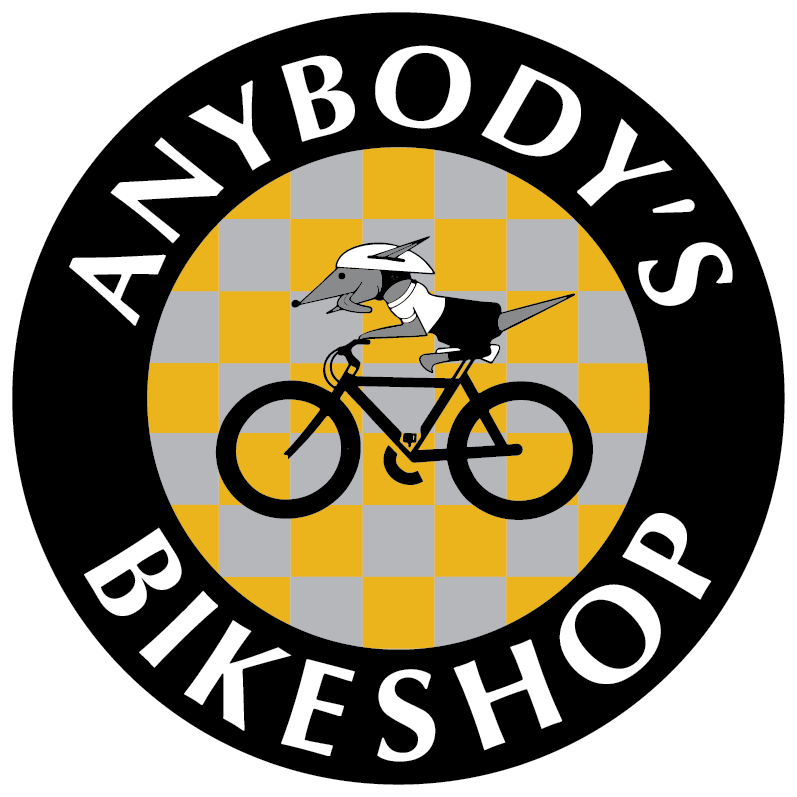 Anybody's Bikeshop