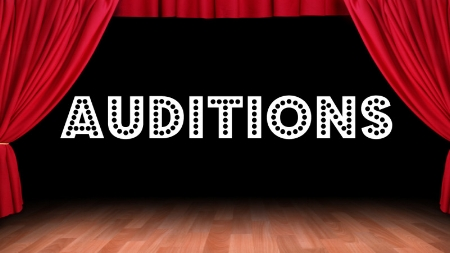 Auditions.jpg